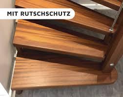 Antirutsch streifen für treppen, duschen und badewannen ⚫ oder flächen für alle fußböden. Antirutschbeschichtung Vs Stufenmatte Treppenmeister