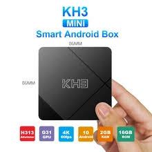 <b>mecool kh3</b> – Buy <b>mecool kh3</b> with free shipping on AliExpress