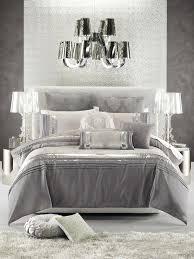 silver and white bedroom decor. Modren And Beautiful Grey And White Bedroom Ideas Decor Best Silver  On Inside For Silver And White Bedroom Decor E