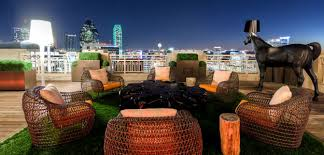 rooftop furniture. Contemporary Outdoor Furniture: Modern, Contemporary, Patio Furniture, Deck, Rooftop Furniture A