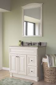 Design Kitchen Cabinets Online Inspiration V48DR Wheaton Vanity Base 48 Door 48 Drawers Drawers On