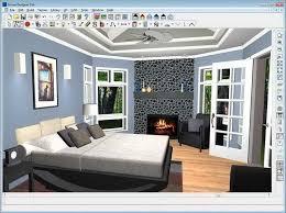 3D Rendering Actual Room