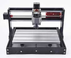 <b>Alfawise</b> C10 Pro Black C10 PRO+2500mw <b>Laser</b> Module EU <b>Laser</b> ...