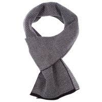 Вязаные <b>шарфы</b> оптом | Купить <b>трикотажные шарфы</b> с ...