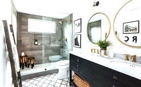 convert bathtub to jacuzzi turn bathtub into jacuzzi large size of bathroom day spa decorating ideas
