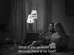 turning 21 movie. ida is a polish movie with message about life that going to make you see things differently forever after. turning 21 o