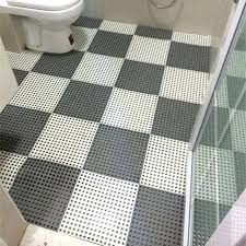 awesome bathroom rugats stripe bath rug set in gray l home design rugs5 59y