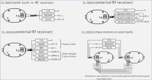 circuit rotary switch l wiring diagram somfy switch wiring diagram IR Receiver Diagram at Spomfy Ir Wiring Diagram
