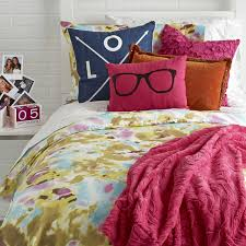 Dorm Bedding Decor Modern Bedding Design Ideas Full Size Of Sleek Bedroom With