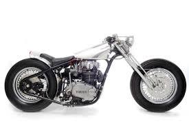 custom bobber motorcycle frames. Gooseneck Frame Xs650 Chopper Digger Bobber Custom Motorcycle Frames