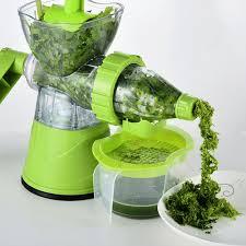 Nhỏ hộ gia đình Juicer Nhãn Đa Chức Năng Ice cream Máy Ép Trái Cây Máy Nước Ép  Trái Cây Press Y Tế Rau Bếp|vegetable press|vegetable juice  machinevegetable machine - AliExpress