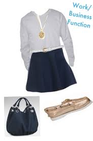 17 best images about formal semi formal combos be for a teen job interview or at an office