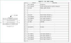 1998 dodge stratus stereo wiring diagram data 2000 durango of in 1998 dodge dakota car radio wiring diagram caravan stereo 2 trailer grand at