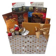 ontario iva chocolate gift baskets windsor iva delivery