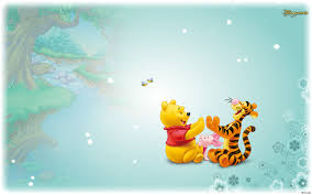 winnie the pooh wallpaper full hd high quality desktop special backgrounds of for smartphone