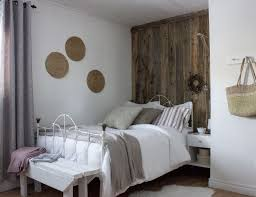 budget modern rustic guest bedroom and home office bedroom office photos home business office
