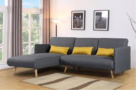 large size of bedroom large corner sofa bed with storage right hand corner couch leather corner