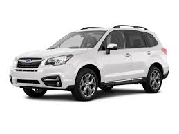 Foresters Quick Quote Beauteous New 448 Subaru Forester For Sale Butler PA VINJF448SJAWC48JH6101748