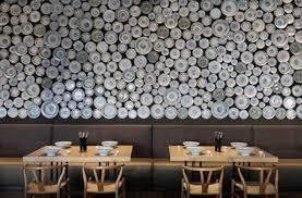 Mesmerizing Restaurant Wall Decor Ideas 59 For Your New Trends with Restaurant  Wall Decor Ideas