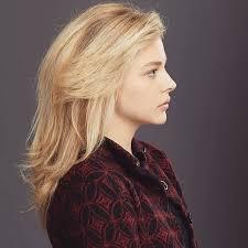 Perfect profile : chloegracemoretz | Chloe grace moretz, Chloe grace, Chloe  grace mortez
