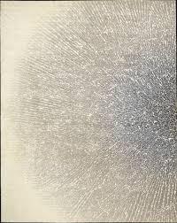 nourison twilight twi12 ivgry ivory grey area rug