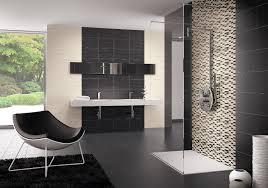 perfect bathroom wall tiles bathroom amp kitchen wall amp floor tiles