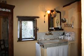 casola dining room. For Sale, Ca\u0027 Martino, Tuscany, Lunigiana, Casola In Italy, L\u0027Architrave Immobiliare Dining Room