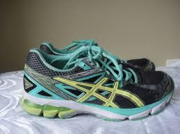 Asics Tennis Shoes Ebay Womens Asics Asics Gel Lyte 3 Size Chart