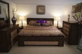 queen size bedroom suite. king bedroom suite with size suites queen d