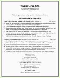 Nurse Manager Resume Template Essential Gallery Nurse Practitioner
