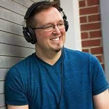 Alan Pribble Facebook, Twitter & MySpace on PeekYou