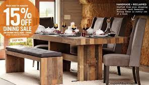 west elm dining table west elm emmerson dining table west elm dining table gl