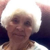 Hazel Richter Obituary - Death Notice and Service Information