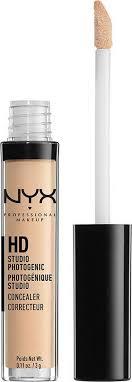 NYX Professional Makeup <b>Concealer</b> Wand Жидкий <b>консилер для</b> ...