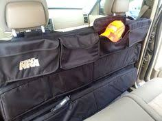 <b>1pc Black</b> Oxford Fabric Lightweight Multipurpose <b>Car</b> SUV ...