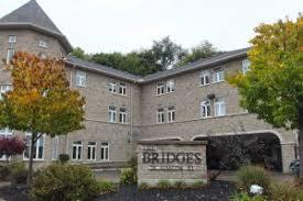 The <b>Bridges</b> - Cambridge Shelter <b>Corp</b>.