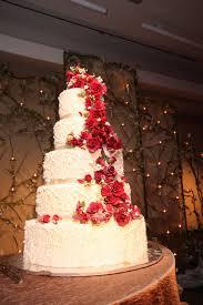 Engagement Cake Table Decorations Wedding Cake Birthday Cake Recipes Engagements Cakes Latest