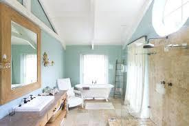bathroom ceiling paint bathroom ceiling paint home depot