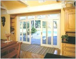 replacing garage door with sliding glass door sliding glass doors to replace garage door a finding