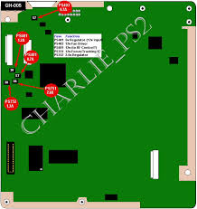 playstation 3 fuse diagram playstation diy wiring diagrams ps3 fuse diagram ps3 home wiring diagrams