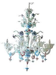 antique murano glass chandelier antique chandelier chandelier antique glass chandelier parts vintage murano glass chandelier uk
