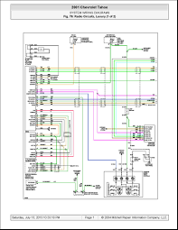 1990 chevy truck wiring diagram 1990 ford truck wiring diagram tbi 350 stand alone wiring harness at 1990 Chevy 1500 Wiring Harness