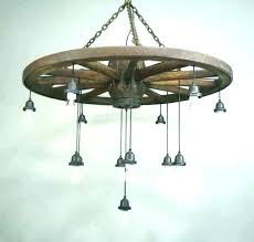 decoration battery powered chandelier operated landscape lights outdoor lighting medium size of chandeliers outside uk