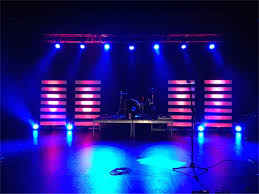 spectacular church stage lighting design f59 in stunning image selection with church lighting ideas e89 church