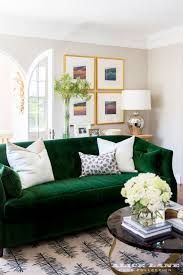 green couch living room. furniture. green couch living room e