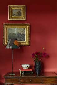North Facing Living Room Colour 42 Best Images About North Facing Color Schemes On Pinterest