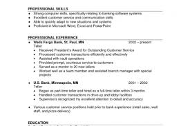 Retail Sales Associate Resume Objective Full Hd Maps Locations