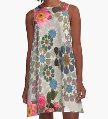 BigFatArts: Top Selling All Departments | Redbubble | Clothes for women,  Fashion clothes women, Art dress