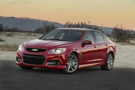 ss chevrolet - 28 images - 2015 chevrolet ss reviews and rating ...
