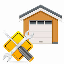 installing garage door springs elegant garage door repair and replacement